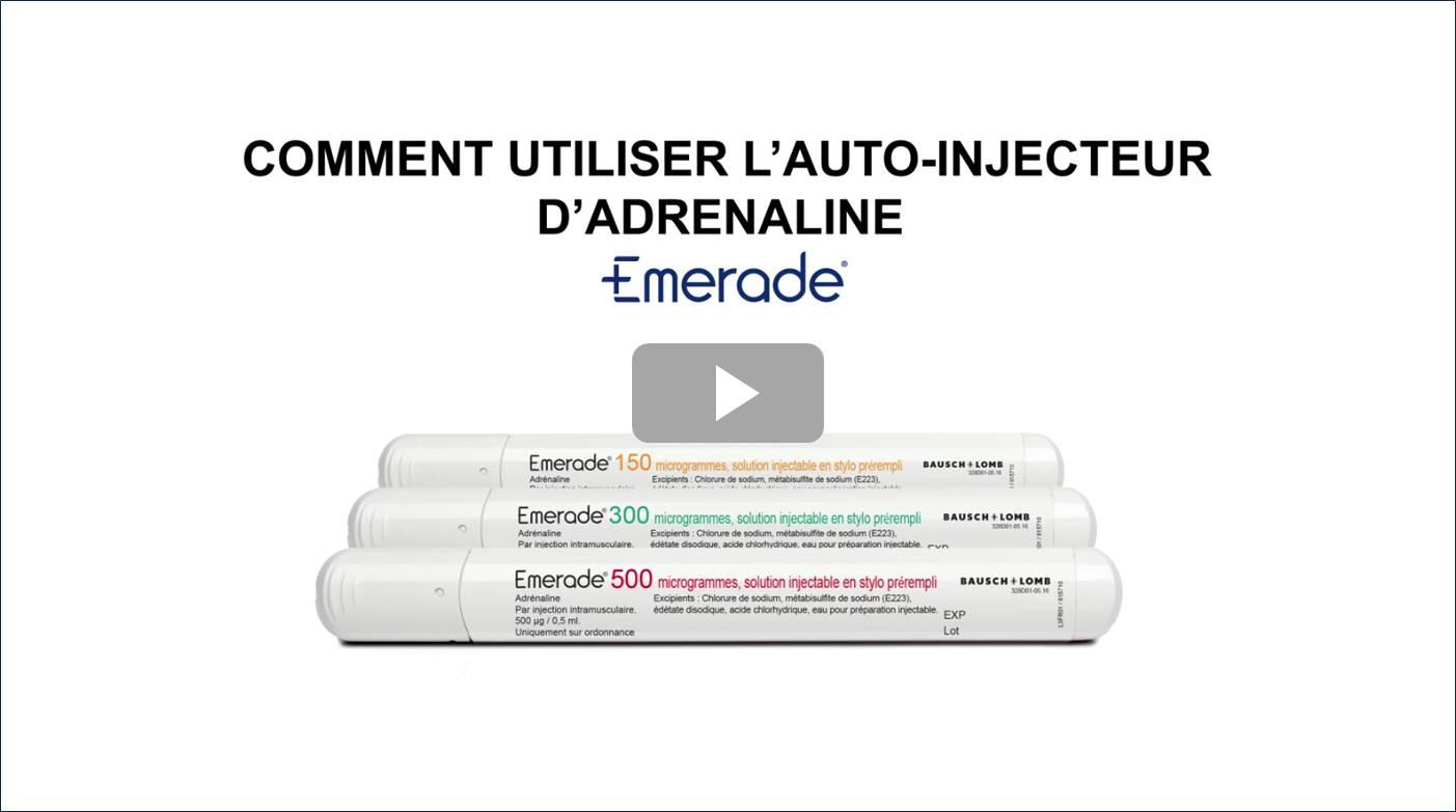 emerade-video